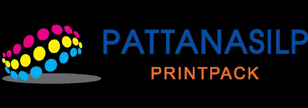 LOGO-PATTANASILP_Printpack_New