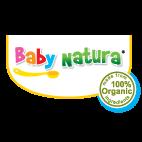 BABY_NATURA_Brand