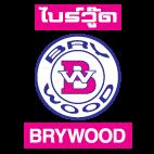 Brywood_Brand