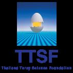 ThaiToray_TTSF_Brand