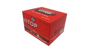 กล่องอาหารเสริม, Supplementary food box